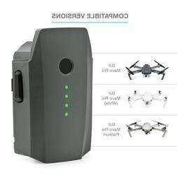 11.4V 3830mAh Intelligent Flight LiPo Battery For DJI Mavic