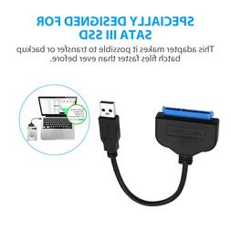 15.2V 5350mAh Lipo Intelligent Flight Battery for DJI Phanto