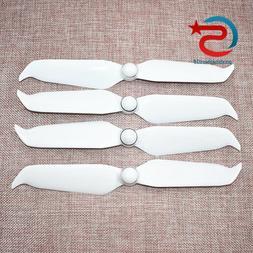 2Pairs 9455S Low-noise Propellers Blade for DJI Phantom 4 Pr