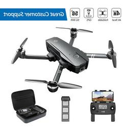 4k drone hs720 with uhd camera 5g