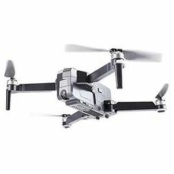 60Mins GPS Drones with Camera for Adults Long Flight Time 4K