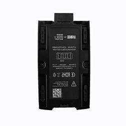 Anbee® 3100mAh 11.1V High Capacity Battery for Parrot Bebop