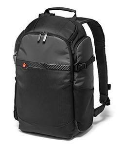 Manfrotto Advanced Befree Backpack for DSLR/CSC Cameras and