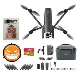 ANAFI Thermal Drone - Bundle with Accessories #PF728120AA B