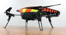 Parrot AR Drone 1.0 2.0 Extended Landing Gear Upgrade 'Slim'
