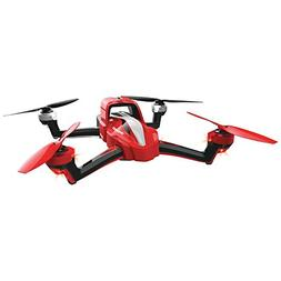 Traxxas Aton Quadcopter with Fixed Camera Mount, 3-Cell 3000