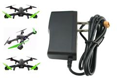 Battery Charger for Sky Viper V2900 Pro Video Streaming Dron