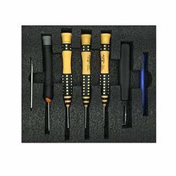 Rantow Bebop 2 Tool, Repair Mounting Tool Kit for Parrot Beb