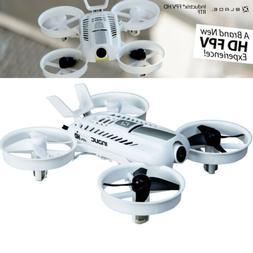 Blade BLH9900 Inductrix FPV HD Micro Drone RTF