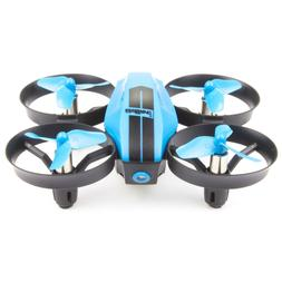 Blue UDI U46 Mini Drone 2.4G 4CH RC Quadcopter with Headless