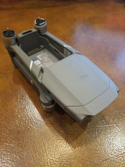 Brand New DJI Mavic 2 PRO / ZOOM Drone Only new replacement