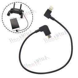 Cable for DJI Phantom 3 4 Inspire 1 2 Remote Controller RC I