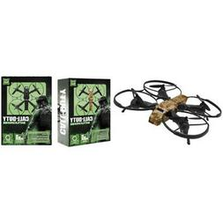 Call of Duty 3-Speed Battle Drone