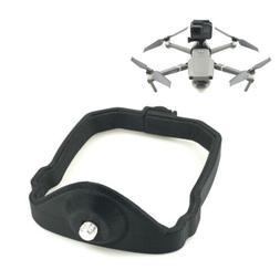 Connector For DJI MAVIC 2 PRO/Zoom Adapter Drone Accessorie