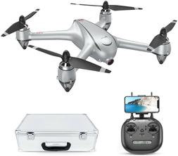 Potensic D80 Drone with Camera, GPS Drone 2K FHD Camera