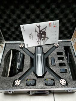 Potensic D85 GPS Drone w 2K FPV Camera 5G WiFi  Brushless 2