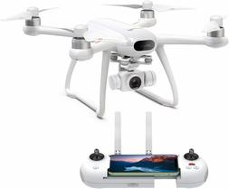 Potensic Dreamer Drones with 4K Camera for Adults, 31Mins Fl