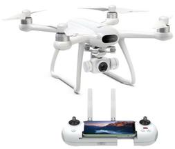 dreamer drones with 4k camera for adults