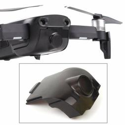 Drone Camera Lens Cap Protector Gimbal Cover for DJI Mavic A