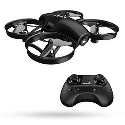 Drone for Kids, Potensic A30 RC Mini Quadcopter Toy, One Key