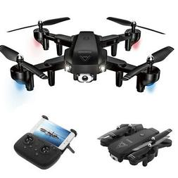 Drone RC Drones L103 2.4G With 1080P HD Camera GPS WIFI FPV