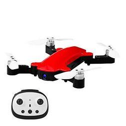 Goolsky Drone SIMTOO XT175 Fairy Fairy Brushless Selfie Dron