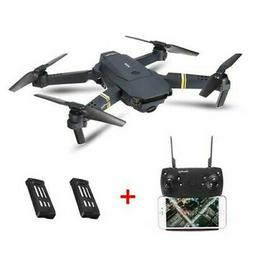 Drone x pro Dji Mavic Pro Selfi WIFI FPV With Wide Angle HD