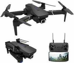 EACHINE E520S GPS Drone With 4K Camera For Adults, 5G WiFi F