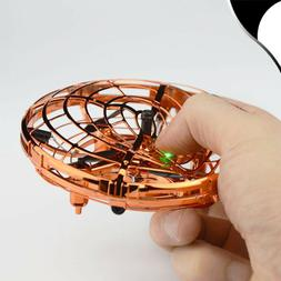 electronic Mini | UFO | RC Drone with Infrared hand sensor |