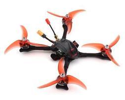 EMX-HAWK-S-PNP-2400 EMAX Hawk Sport PNP Quadcopter Drone