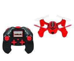 World Tech Toys 2.4 GHz 4.5 Channel Envision Spy Drone Pictu
