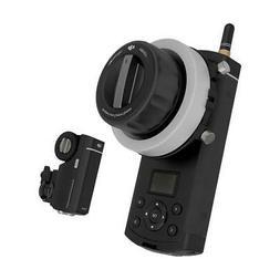 DJI Focus - Wireless Follow Focus System #CP.ZM.000234.02