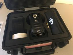 DJI Focus - Wireless Follow Focus System - New, Open Box Ite