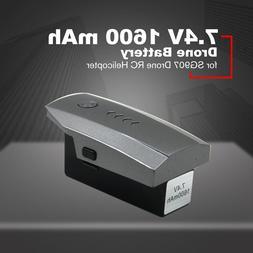 <font><b>Drone</b></font> <font><b>Battery</b></font> Spare