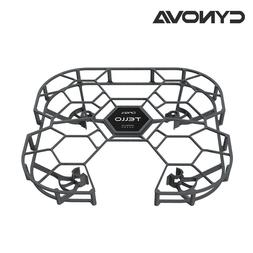 CYNOVA Full Propeller Guard for Tello - Original DJI Tello/T