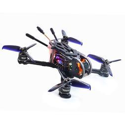 GEP-PX2.5 Phoenix 600TVL Camera 125mm FPV Racing <font><b>Dr