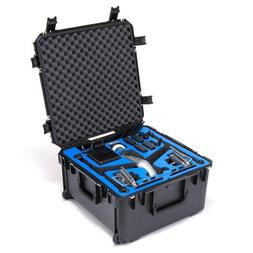 Go Professional Cases Hard Case for DJI Matrice 600 Pro with