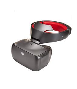 DJI Goggles Racing Edition FPV Drone 2K DCI 1080P HD Digital
