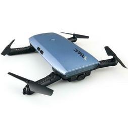 Goolsky RC Drone Camera HD Live Video WiFi FPV 2.4GHz 4 CH 6