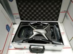 Potensic GPS FPV RC Drone, D80 w 1080P Camera Live Video/GPS