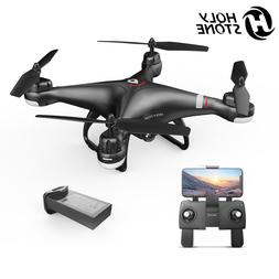 Holy Stone HS110G FPV Drone with 1080P HD Video Camera Quadc