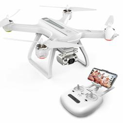 Holy Stone HS700D GPS FPV Drone With 2K HD Camera WIFI RC Qu