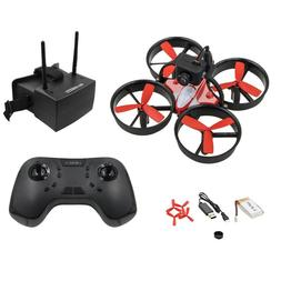 kids rc quad copter racing drones electronic