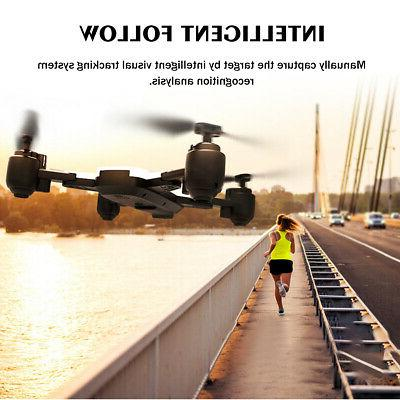 2020 FPV RC Drones HD Travel Me Gifts