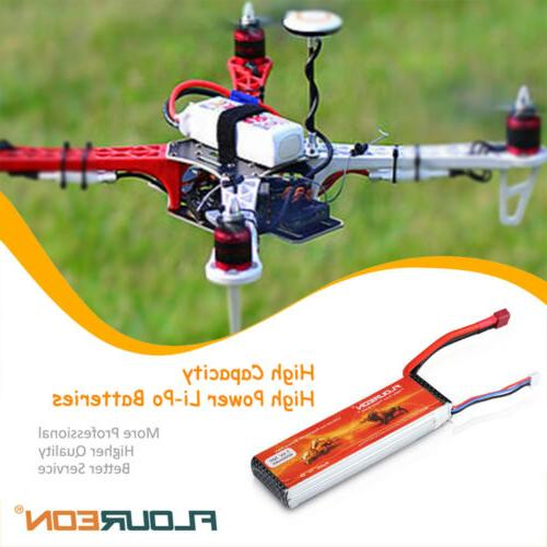 2X 35C for RC Car Airplane Drone Hobby