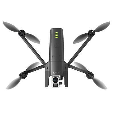 Parrot with Two Cameras Skycontroller #PF728120AA