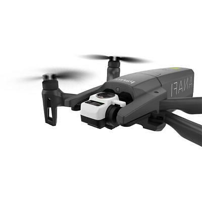 Parrot Thermal with Two Cameras Skycontroller