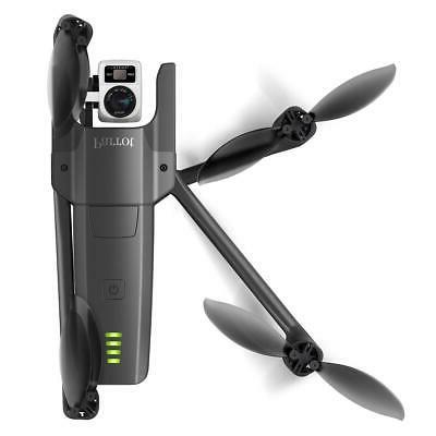 Parrot Thermal with Cameras and Skycontroller