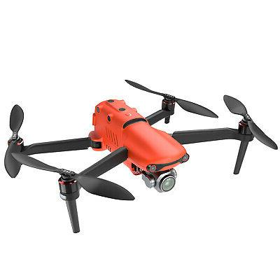 Autel 2 Drone Combo Extra Battery