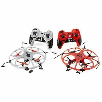 battle kids electronics drones 2 4 ghz